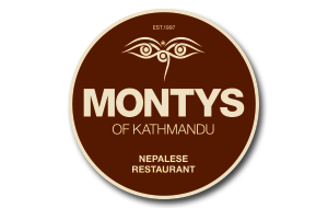 Montys of Kathmandu | Nepalese Restaurant | Temple Bar