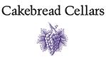 Cakebread-Cellars-logo1