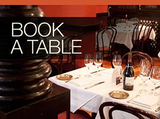 Montys Of Kathmandu Nepalese Restaurant Temple Bar EST - Book table for dinner